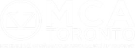 The Mechanical Contractors Association of Toronto