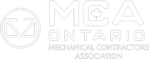 The Mechanical Contractors Association
